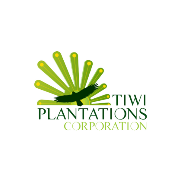 Tiwi Plantations Corporation