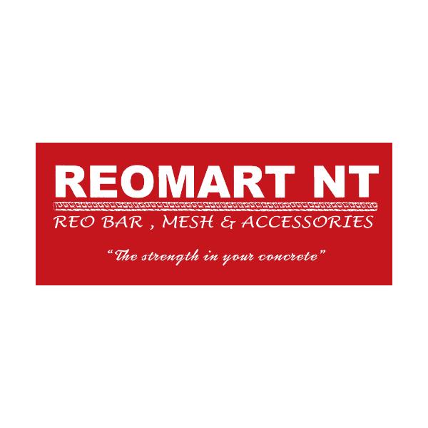 Reomart NT