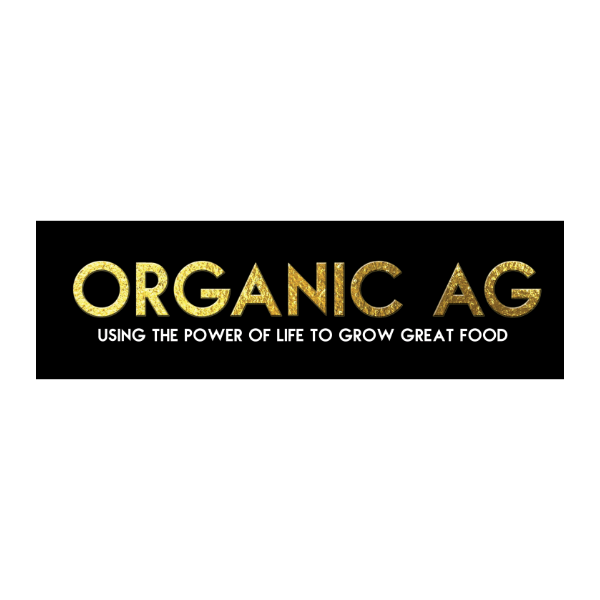 Organic Ag
