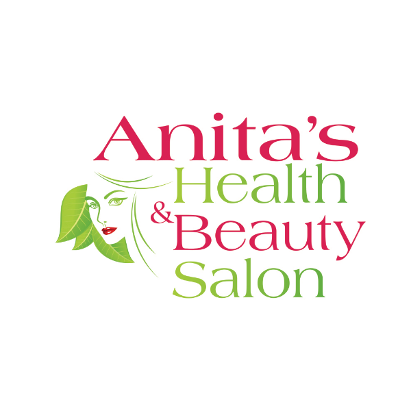 Anita's Health and Beauty