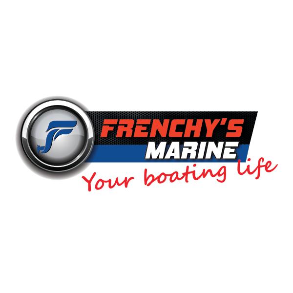 Frenchy's Marine