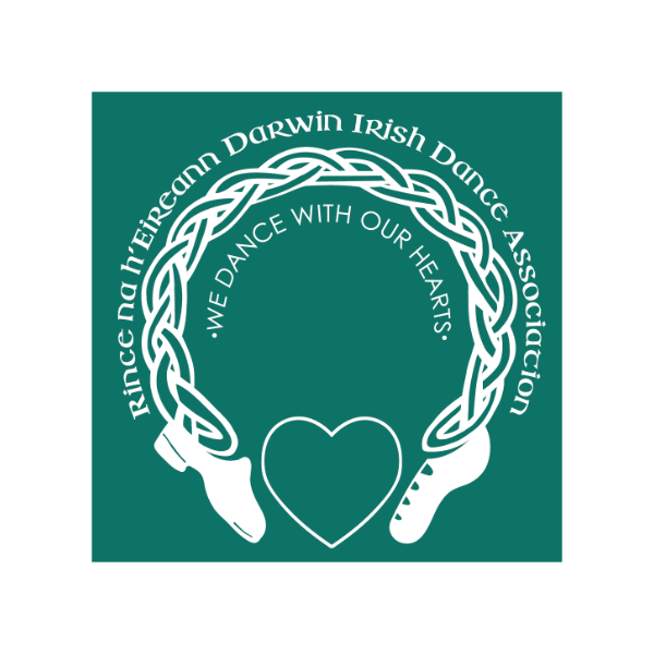 Darwin Irish Dance Association