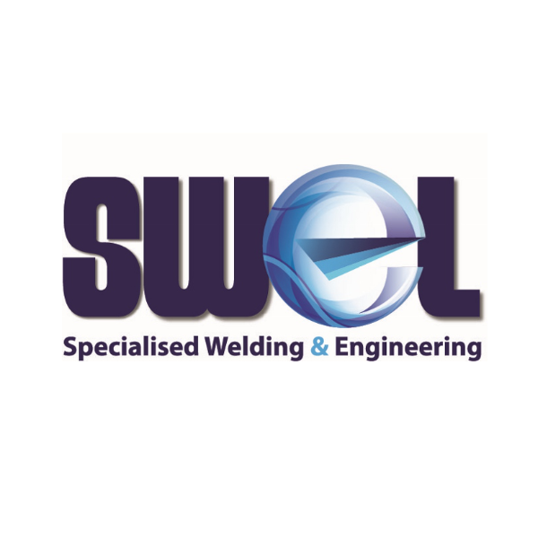 Specialised Welding & Engineering