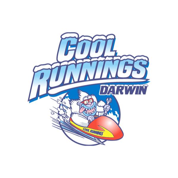 Cool Runnings Darwin