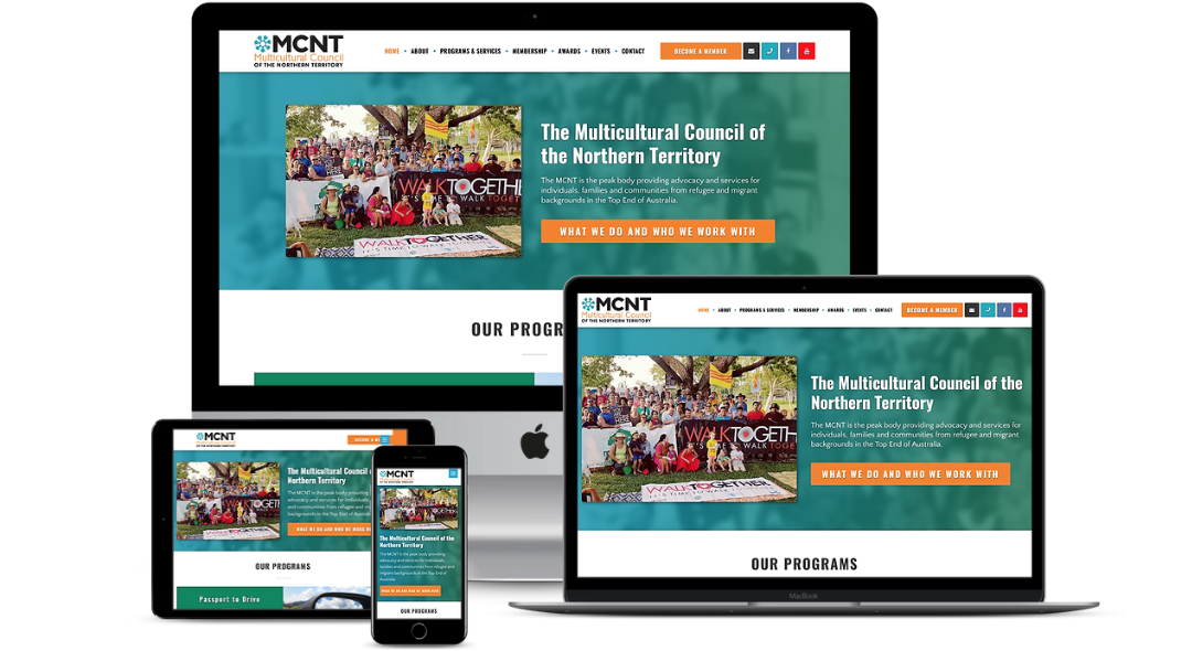 Multicultural Council of the Northern Territory