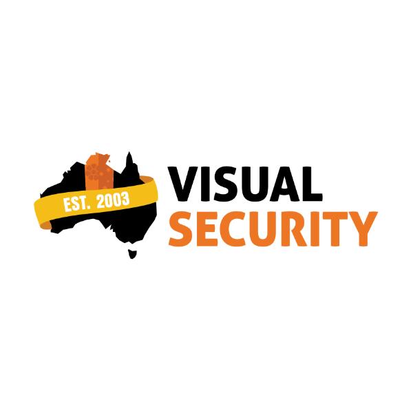 Visual Security