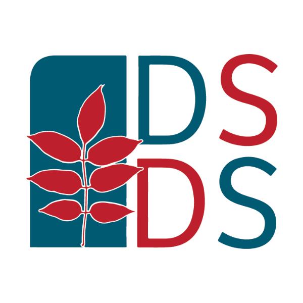 Darwin Skills Development Scheme