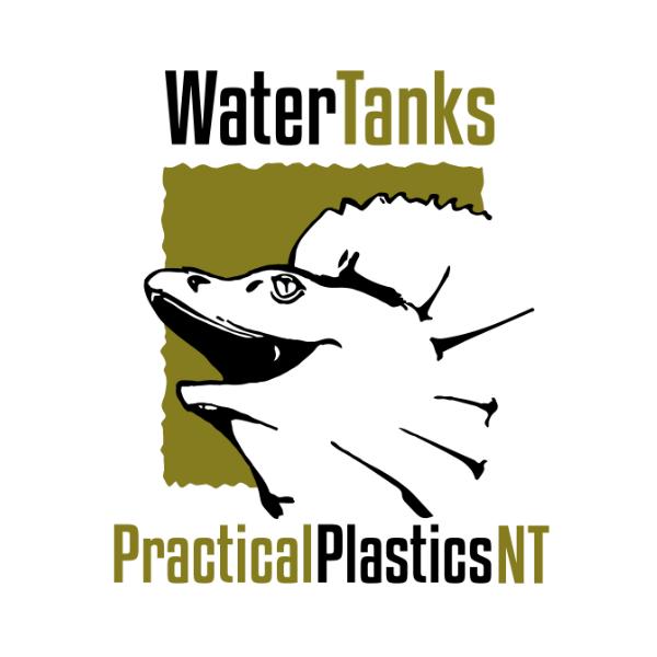 Practical Plastics