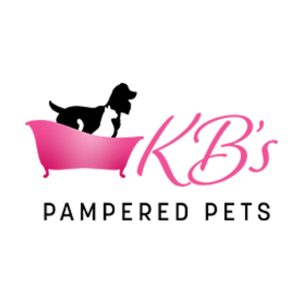KB's Pampered Pets