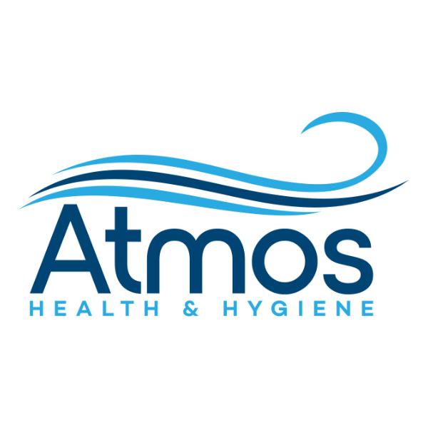 Atmos Health & Hygiene