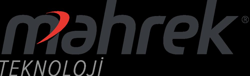 Mahrek Teknoloji Logo
