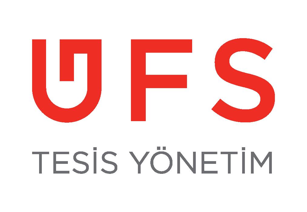 UFS Tesisi Yönetimi Logo