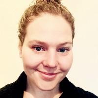 Laura Hytti's profile picture