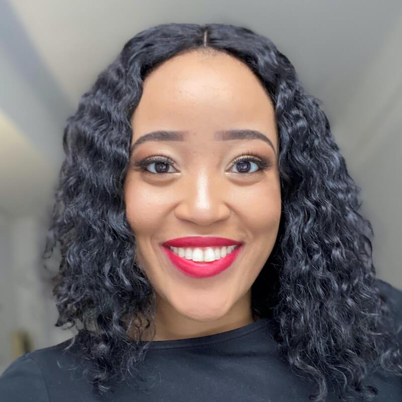 Zenanile's profile picture
