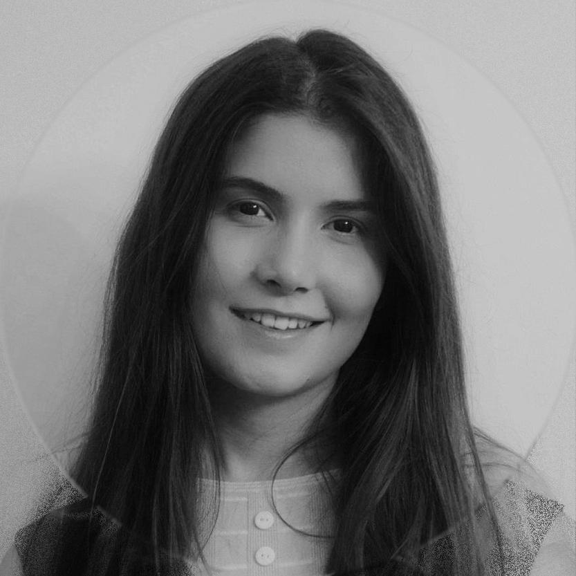 Farah Abdelkawy - Community Manager