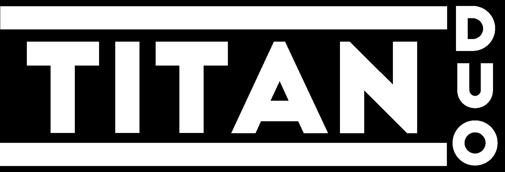 Titan Duo Logo
