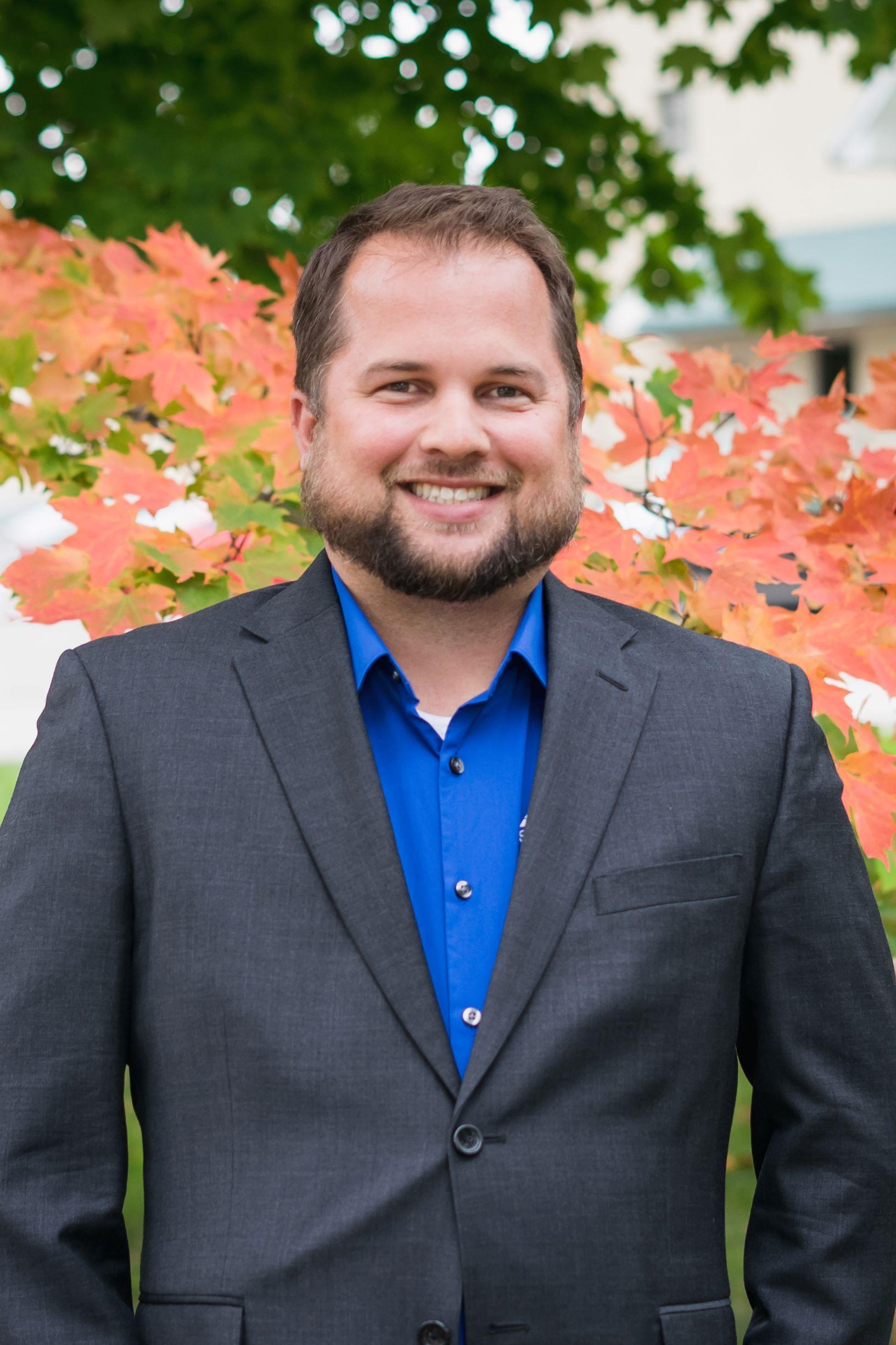 Cameron Tilkins