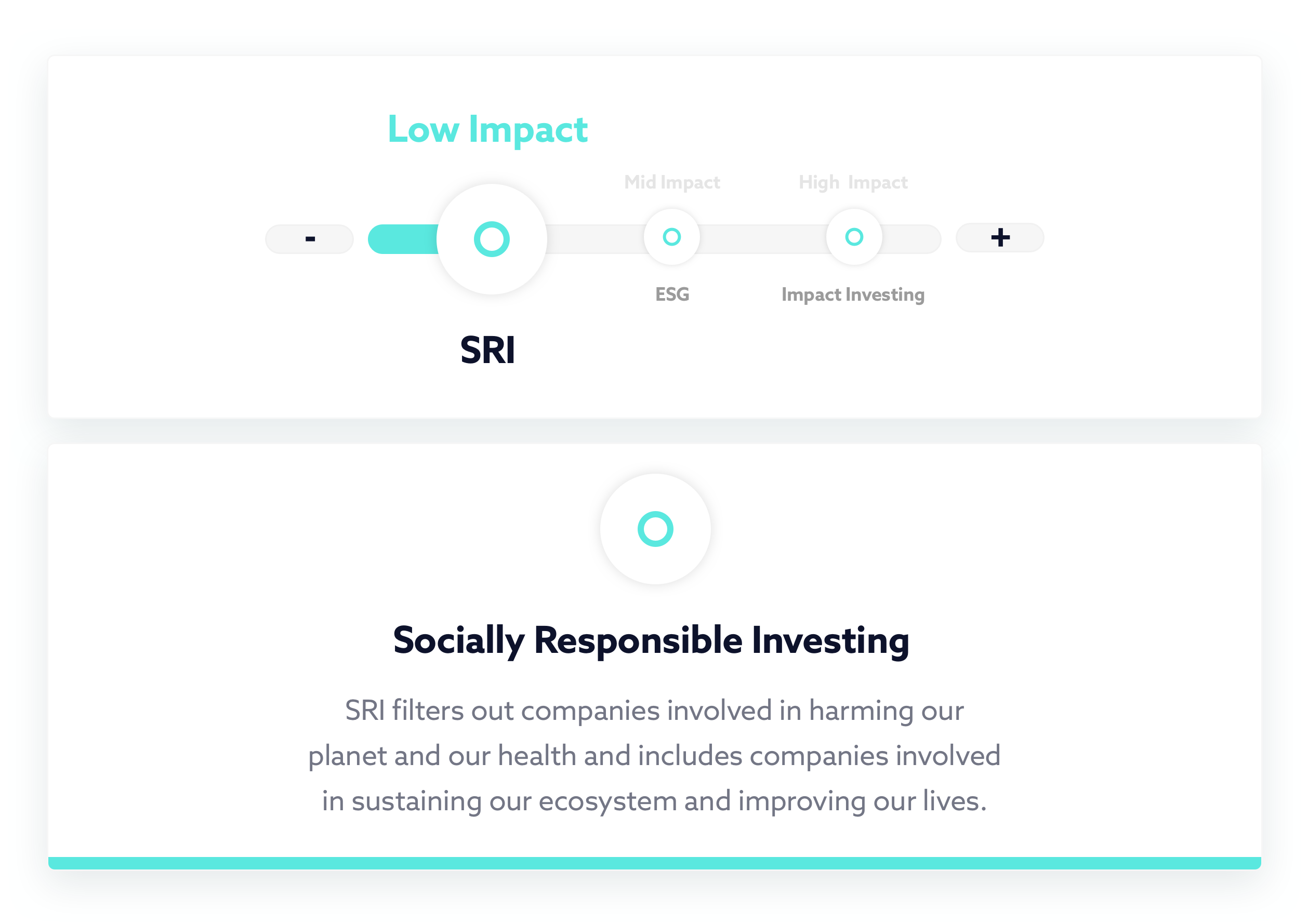socially-responsible-investing-scale