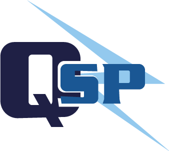 QSP Qatar | QATAR SITE & POWER