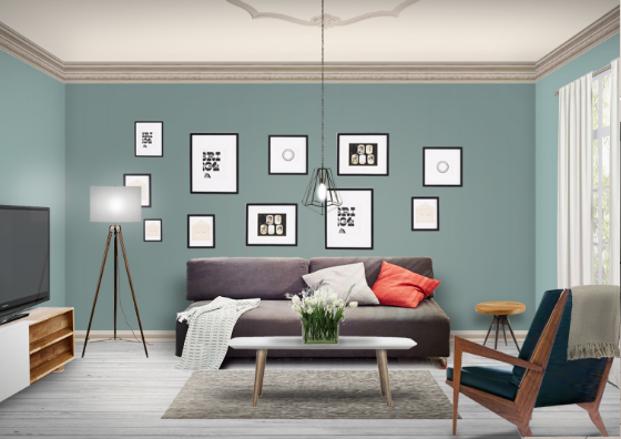 Learn how to use photoshop for interior designers online for Interior designer on line