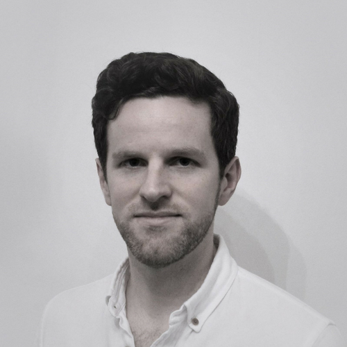 Tuesday's London Tech Week Special - Dan Thompson