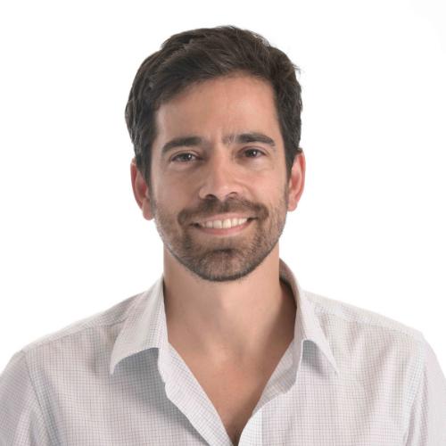 Ricardo Fernandez
