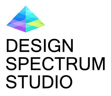 DesignSpectrumStudio_Logo
