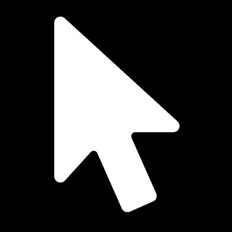 AWHP service icon arrow