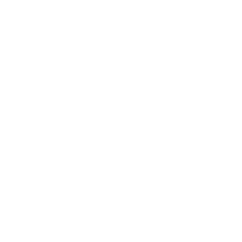 AWHP service icon question