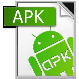 grabjobs_app_apk