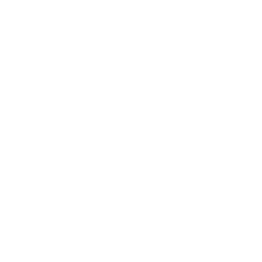 grabjobs best job portal 2018