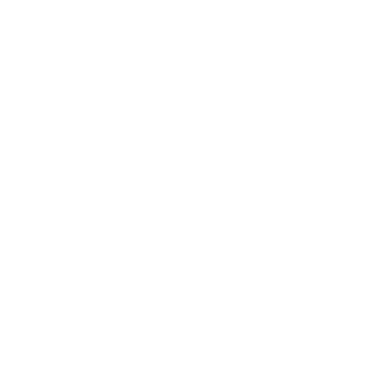 grabjobs most disruptive innovation 2018