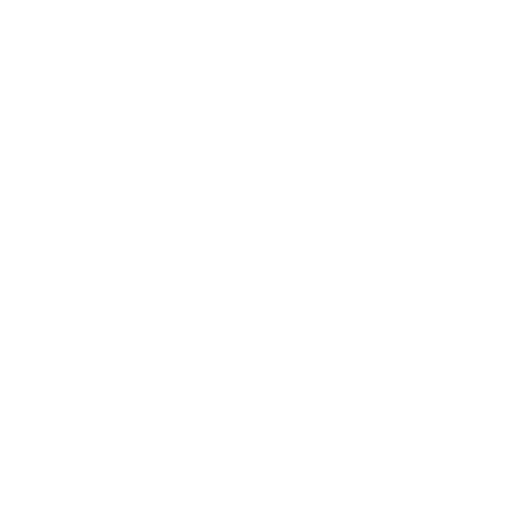 grabjobs best recruitment innovation 2018