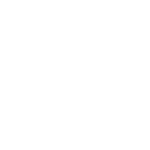 grabjobs client starbucks