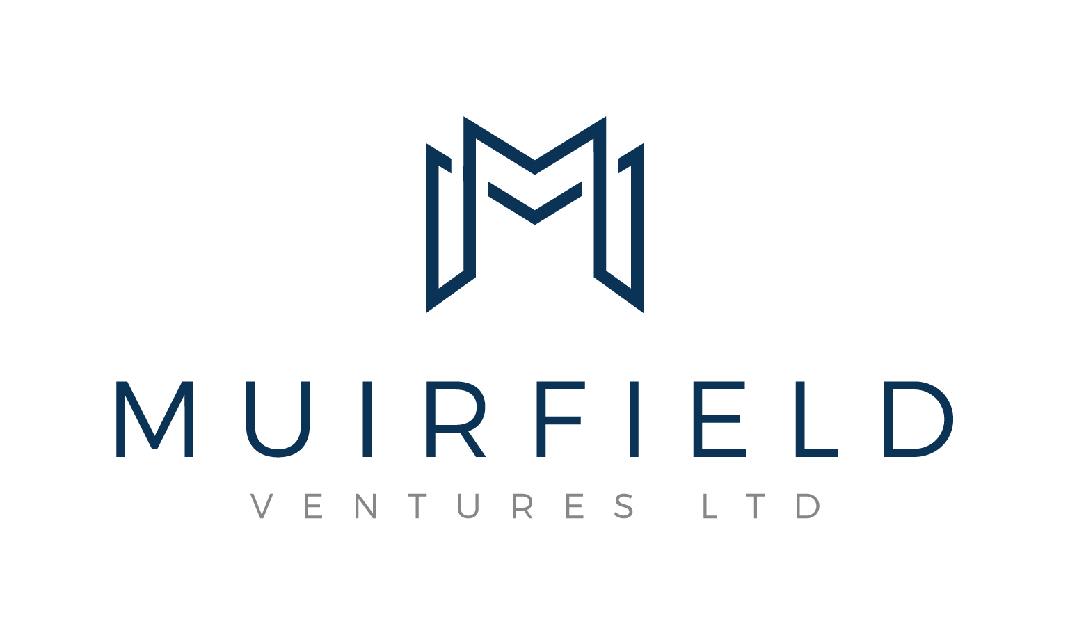 Muirfield Ventures logo
