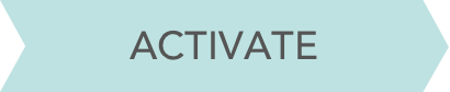 flow arrow - Activate