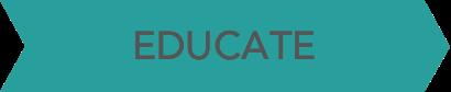 flow arrow - Educate
