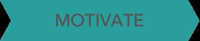 flow arrow - Motivate