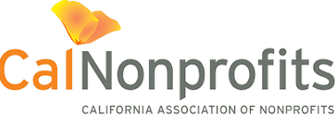 CalNonprofits logo
