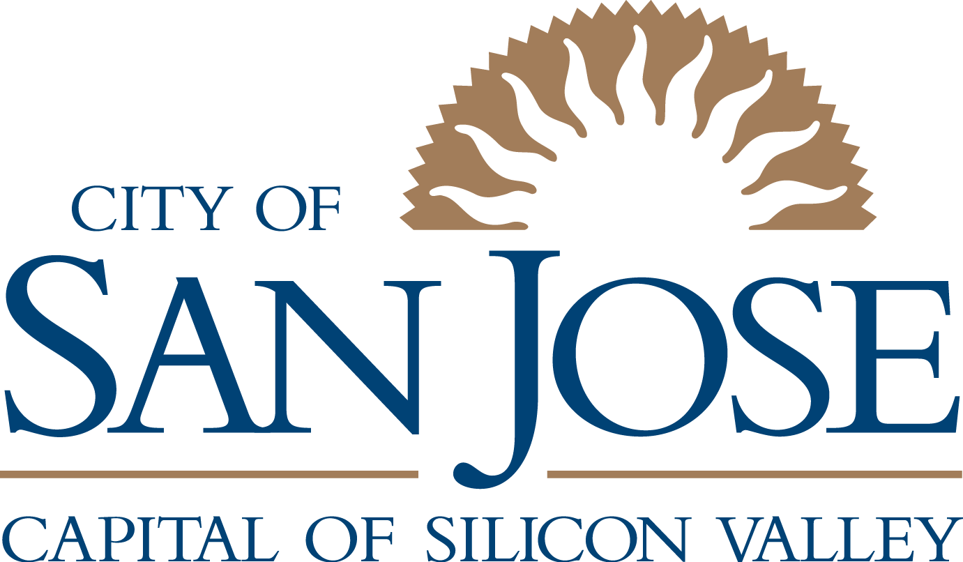 City of San Jose Capital of Silicon Valley