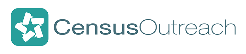 Census Outreach