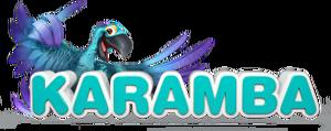 Karamba Get 100% up to €200 + 100 Bonus Spins