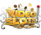 Videoslots Get 100% deposit bonus + 11 Free Spins and €10 to play with on deposit. Cashback every week.
