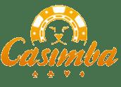 Casimba Get 200% up to €5000 + 50 Bonus spins