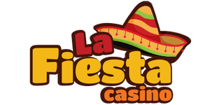 La fiesta Get 400% + 77 Bonus Spins. Only 35X in wager requirements from bonus.