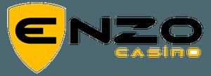 Enzo Get 250% up to €1500 + 25 Bonus spins