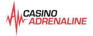 Casino Adrenaline Get 225% + 100 Free Spins, No wager requirements from Free Spins.