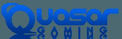 Quasar Get €300 deposit bonus, no sticky bonus.