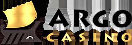 Argo Casino Get 150% deposit bonus, €2 for free on signup and 15% weekly cashback.