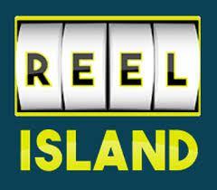 Reel Island Get 100% bonus + 100 Bonus spins